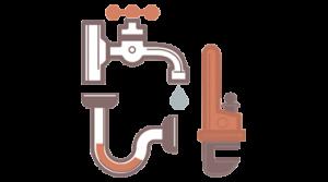 Vodovodne, ogrevalne instalacije, montaža klimatskih naprav in toplotnih črpalk ter nenazadnje sanacije kopalnic in stanovanj-VODOVODNE INSTALACIJE