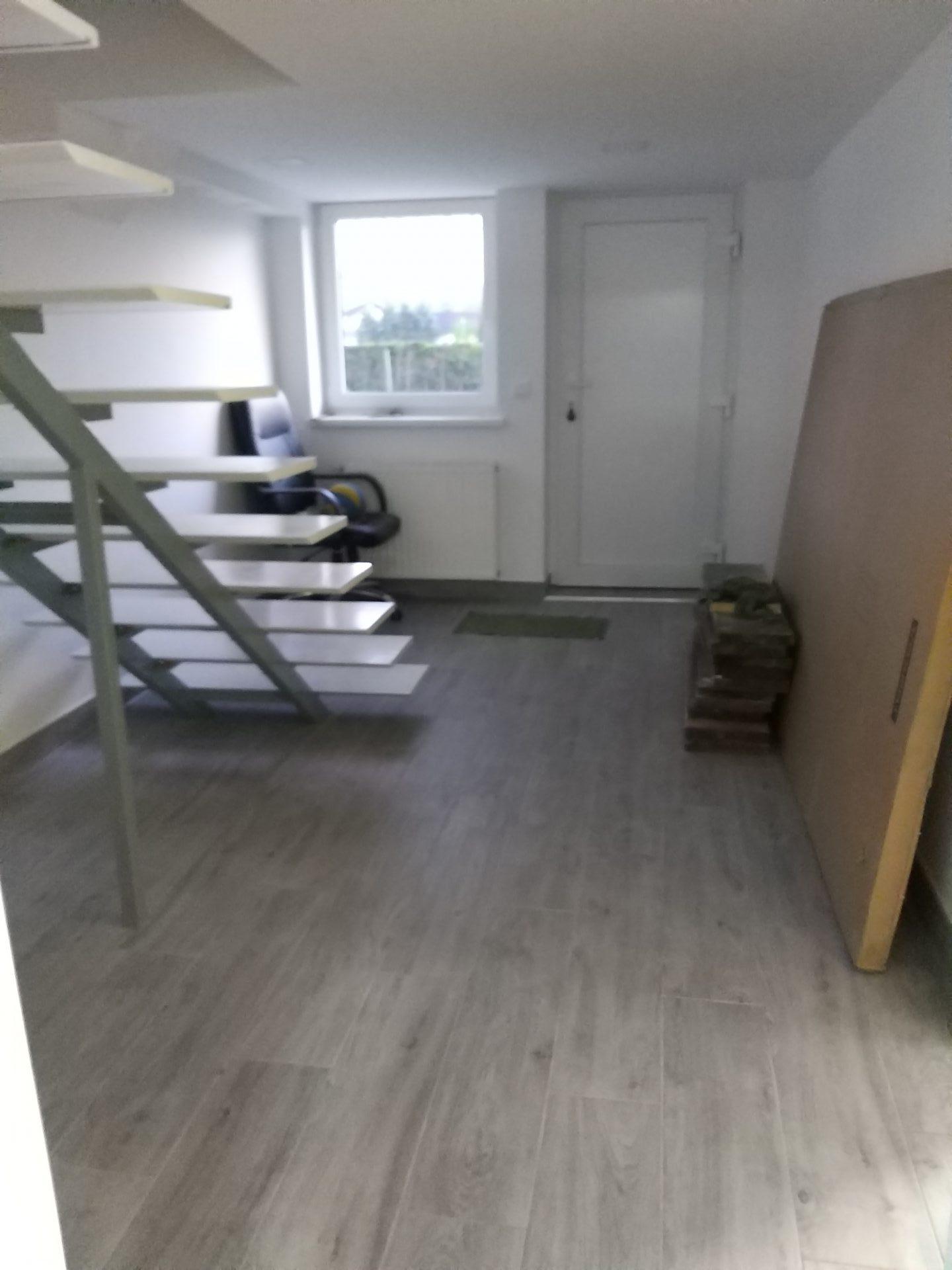 alrosa-eko-sanacija-stanovanja-20190417_194846
