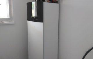 Vodovodne, ogrevalne instalacije, montaža klimatskih naprav in toplotnih črpalk ter sanacije kopalnic in stanovanj-20200603_130005