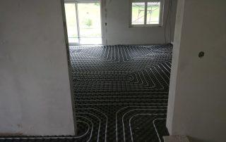Vodovodne, ogrevalne instalacije, montaža klimatskih naprav in toplotnih črpalk ter sanacije kopalnic in stanovanj-20200605_173545