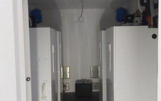 Vodovodne, ogrevalne instalacije, montaža klimatskih naprav in toplotnih črpalk ter sanacije kopalnic in stanovanj-20200626_112158
