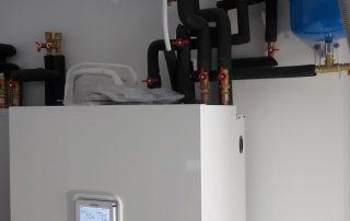 Vodovodne, ogrevalne instalacije, montaža klimatskih naprav in toplotnih črpalk ter sanacije kopalnic in stanovanj-20200626_112214
