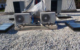 Vodovodne, ogrevalne instalacije, montaža klimatskih naprav in toplotnih črpalk ter sanacije kopalnic in stanovanj-20200727_175430