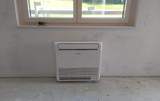 Vodovodne, ogrevalne instalacije, montaža klimatskih naprav in toplotnih črpalk ter sanacije kopalnic in stanovanj-20200727_181221