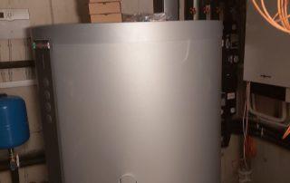 Vodovodne, ogrevalne instalacije, montaža klimatskih naprav in toplotnih črpalk ter sanacije kopalnic in stanovanj-20200727_181331