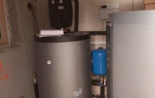 Vodovodne, ogrevalne instalacije, montaža klimatskih naprav in toplotnih črpalk ter sanacije kopalnic in stanovanj-20200727_181334