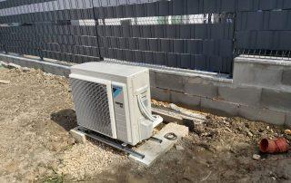 Vodovodne, ogrevalne instalacije, montaža klimatskih naprav in toplotnih črpalk ter sanacije kopalnic in stanovanj-20200910_141025